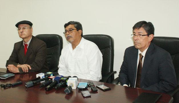 Blandino-Nerio-diputados-FMLN