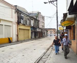 Calle-Delgado