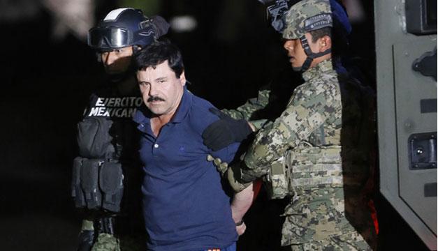 Captura-de-Joaquin-El-Chapo-Guzman