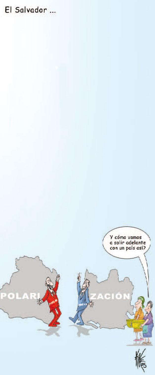 Caricatura-110516