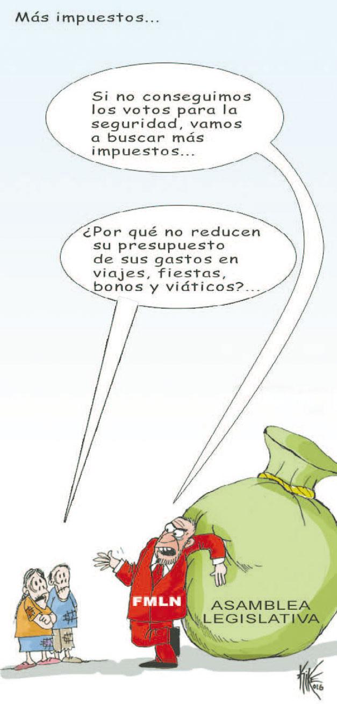 Caricatura-230516