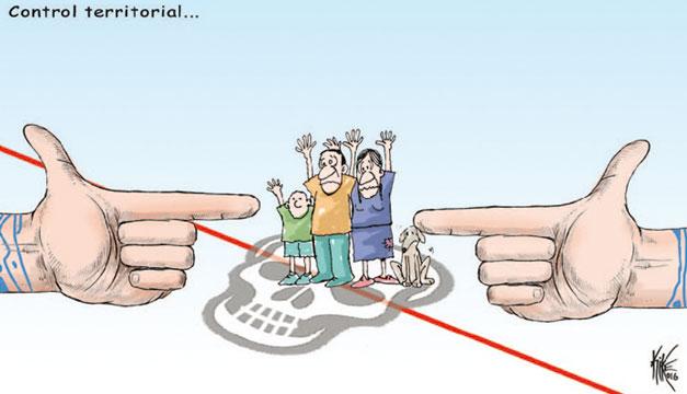 Caricatura-250516