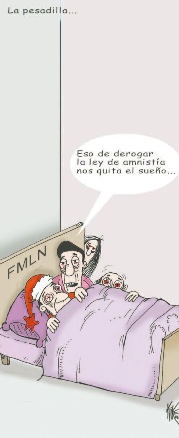 Caricatura-260516