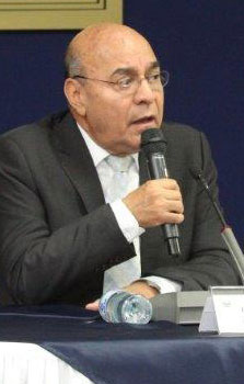 Carlos-Canjura