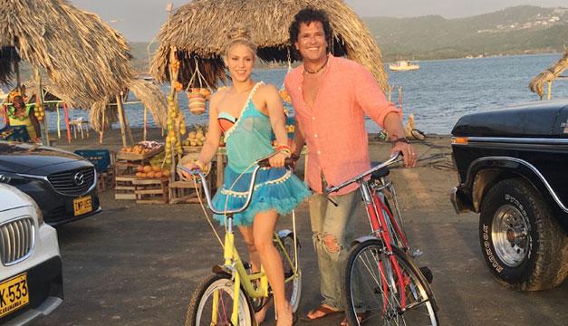 Carlos-Vives-y-Shakira