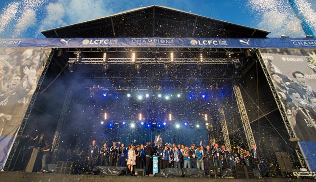 Celebracion-Leicester