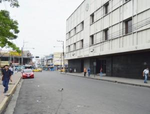 CentroBIBLIOTECA