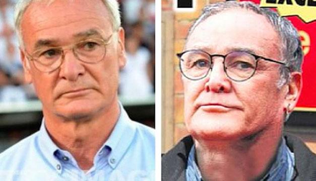 Claudio-Ranieri-y-su-doble