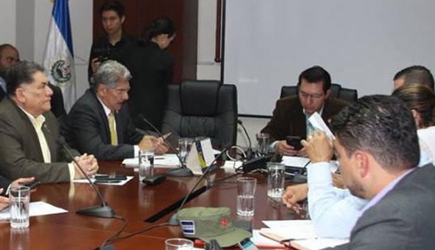 Comision-Asuntos-Municipales