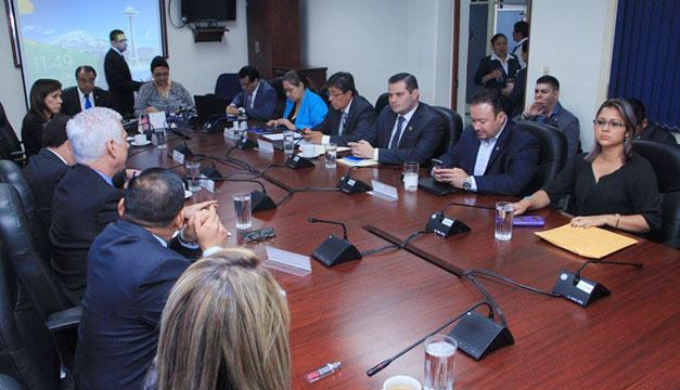 Comision-de-Hacienda-Asamblea-Legislativa