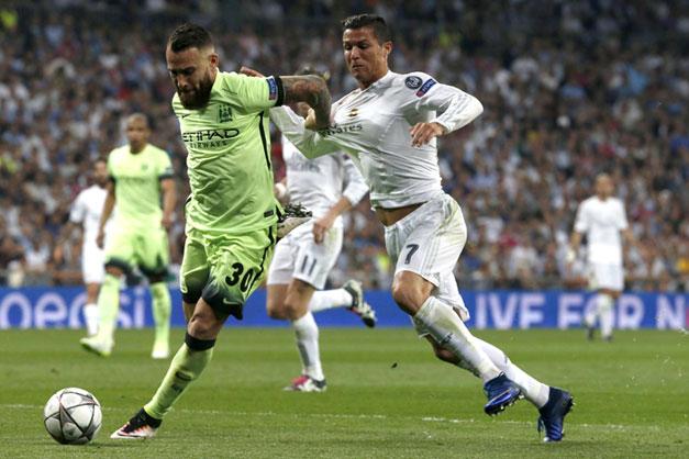 Cristiano-Ronaldo-Otamendi
