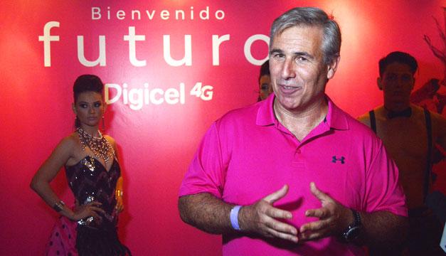 DIGICEL-Ignacio-CEO