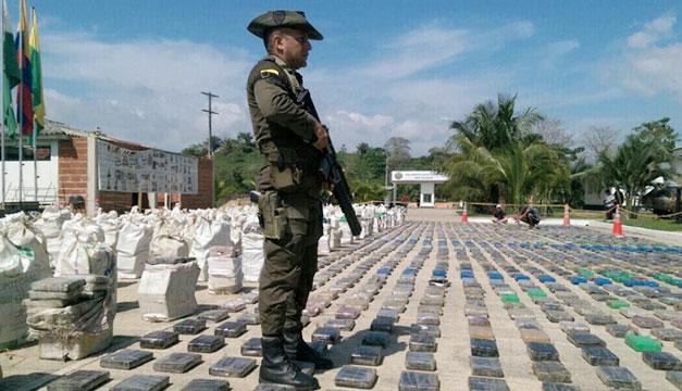 Decomiso-de-droga-en-Colombia