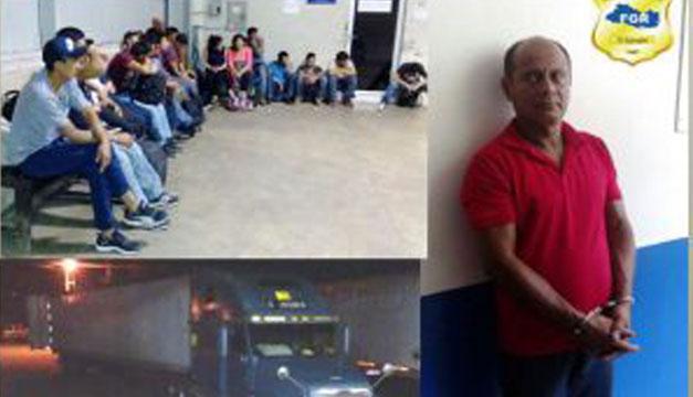 Detenido-por-trafico-de-personas