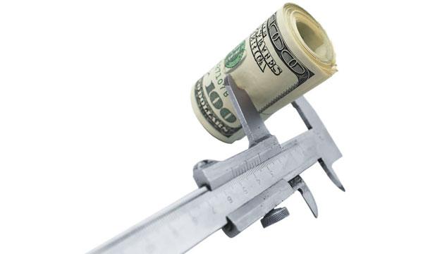 Dinero-gastos-impuestos