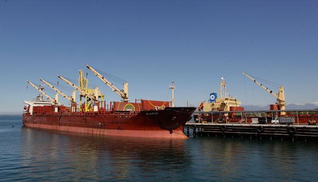 Diplomado-exportaciones