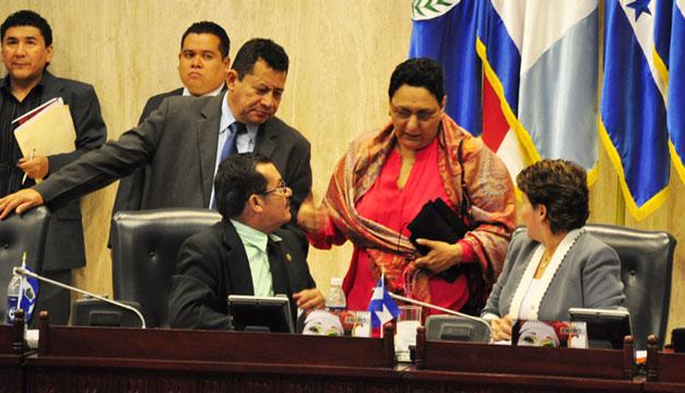 Diputados-FMLN-Directiva-Asamblea-Legislativa