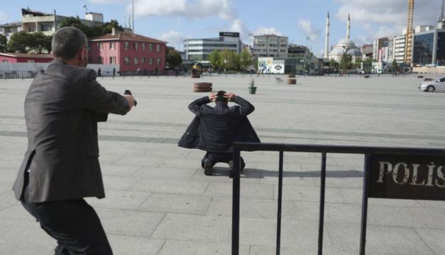 Disparan-contra-periodista-turco