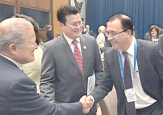 EDP-Salvador-Sanchez-Ceren-Hugo-Martinez