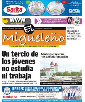 EL-MIGUELENO-MAYO