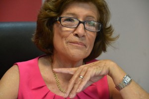 Elena-Maria-de-Alfaro-7