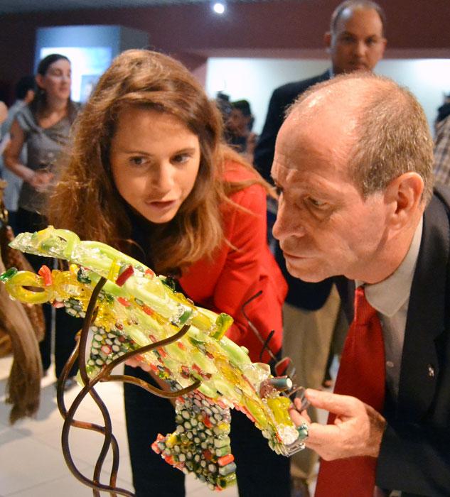 Exposicion-de-obras-de-arte-en-vidrio-La-Naturaleza-Atraves-de-Mis-Ojos-de-Margarita-Llort-2