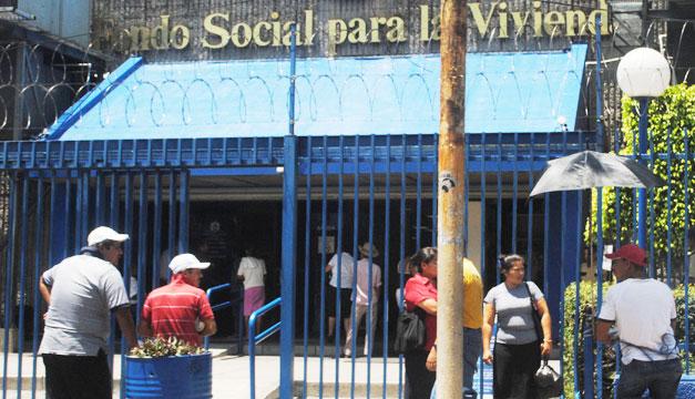 FONDO-SOCIAL-VIVIENDA