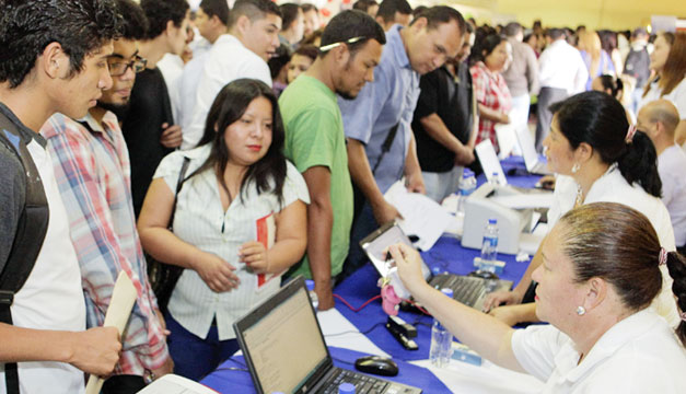 Feria-de-empleo-Empresa-League-reinsercion