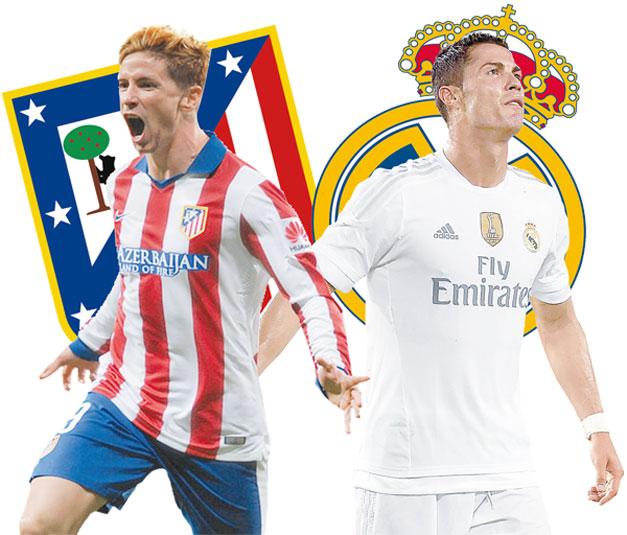 Fernando-Torres-Cristiano-Ronaldo
