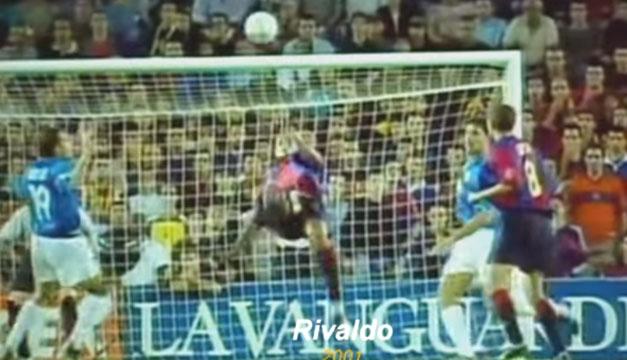 Gol-de-Chilena-de-Rivaldo