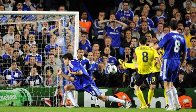 Gol-de-Iniesta-al-Chelsea