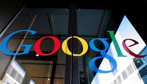 Google-EFE