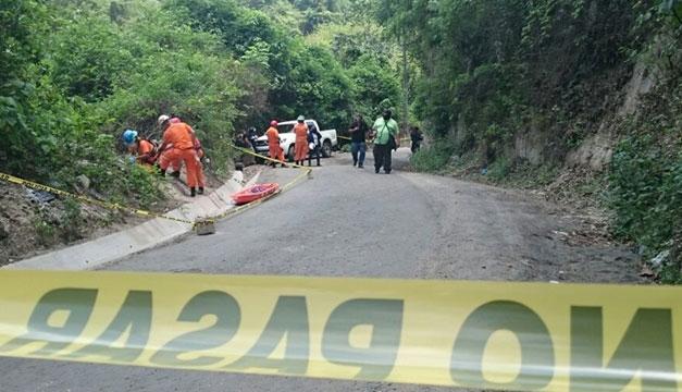 Homicidio-San-Juan-Talpa