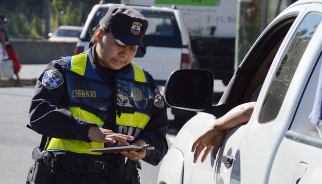 Infracciones-de-transito-multas