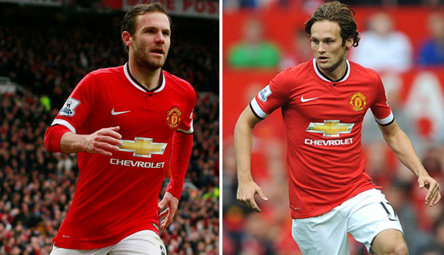 Juan-Mata-Daley-Blind