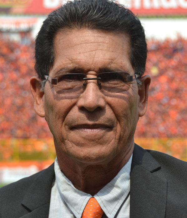 Juan-Ramon
