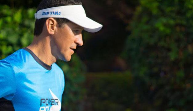 Juna-Pablo-Galvez-Maraton-Gran-Muralla-China