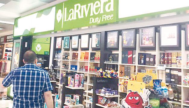 La-Riviera