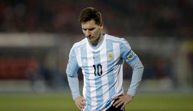 Leo-Messi-Argentina