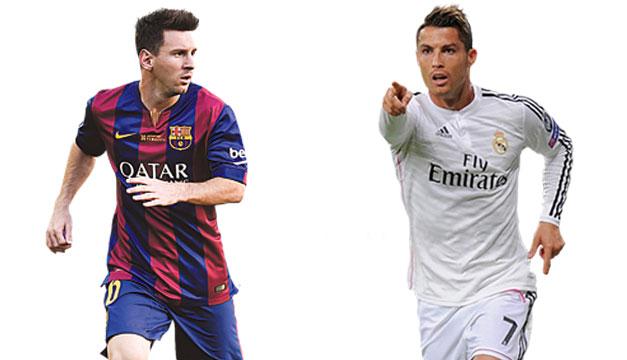 Leo-Messi-Cristiano-Ronaldo