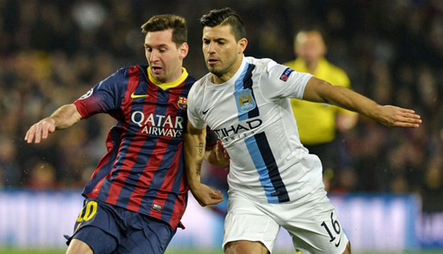 Leo-Messi-Kun-Aguero