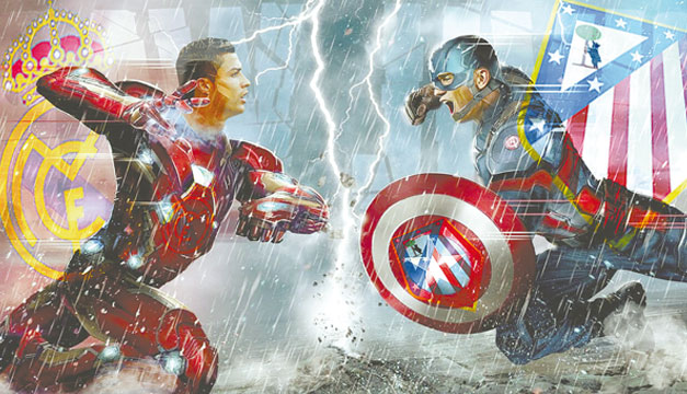 Liga-de-campeones-Civil-War