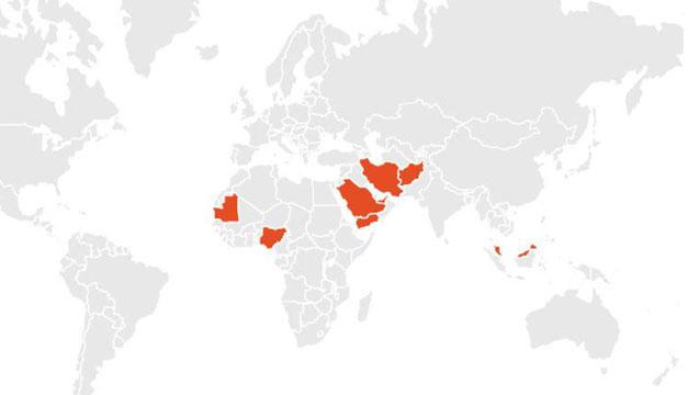 Mapa-contra-ateismo