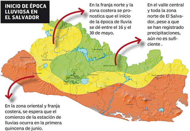Mapa-de-lluvias