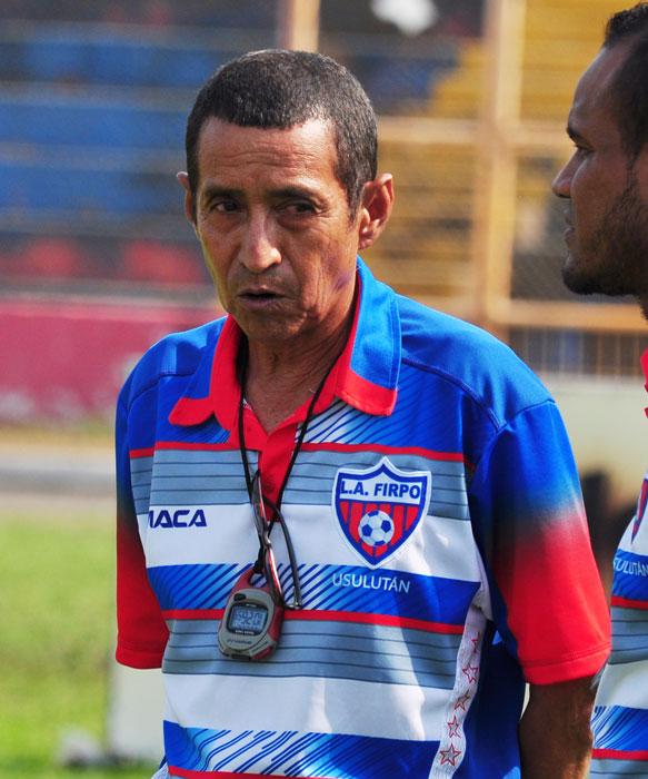 Mario-Martinez