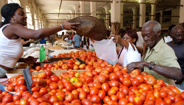 Mercado-en-Cuba