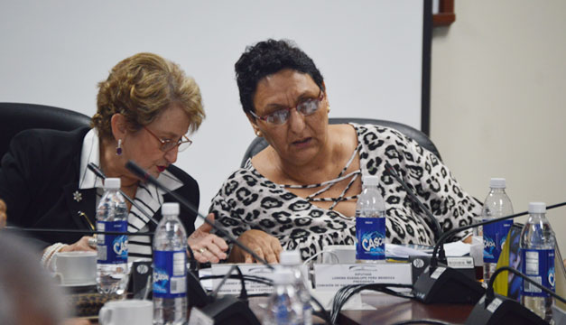Milena-de-Calderon-Lorena-Pena