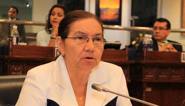 NORMA-GUEVARA
