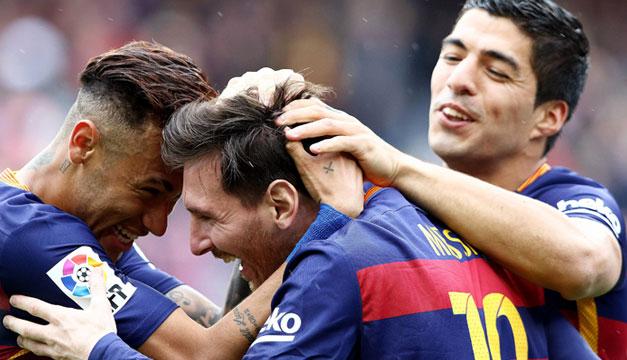 Neymar-Messi-Suarez-MSN