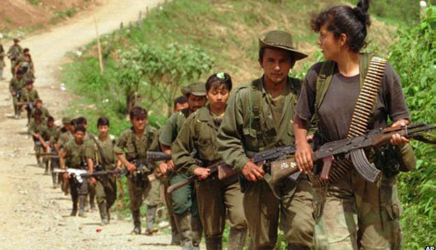 Ninos-en-las-FARC